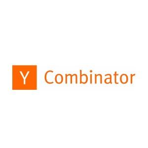 Y-Combinator-Logo