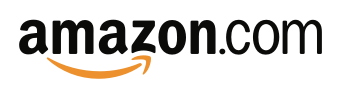 The arrow in the logo represents that Amazon sells everything from a to z and the smile on the customer's face when they buy a product.