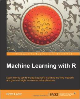 [Machine Learning with R](http://amzn.to/1kIbPTL)
