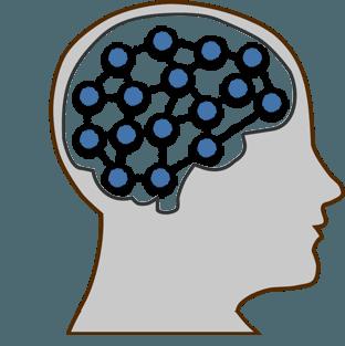 associative-network