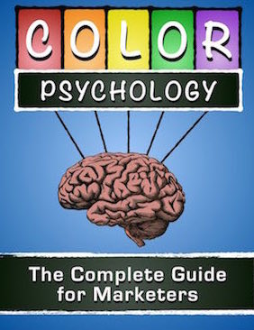 color-psychology-right-hand-image