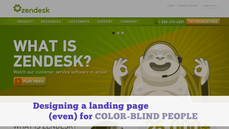 designing_homepage_color_blind_people-766x432