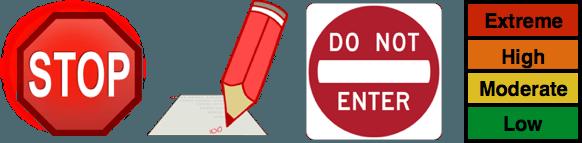 red-avoidance-mindset