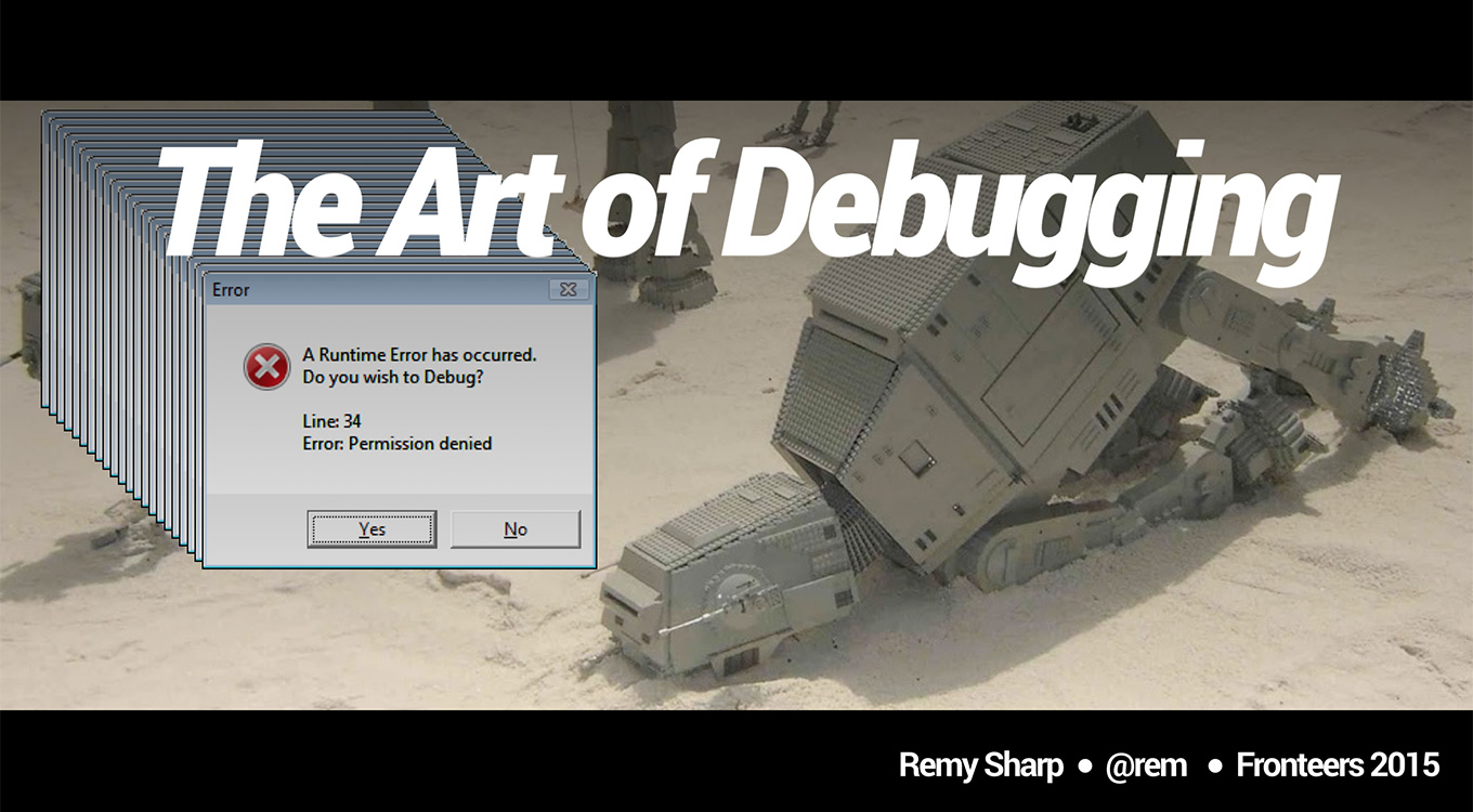 art-of-debugging-cover