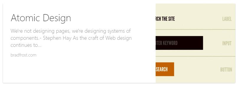 Atomic_Design