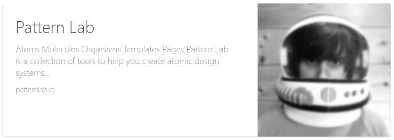 Pattern_Lab