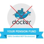 Dockerを用いたGUIアプリケーションの実行 | POSTD